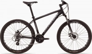 cannondale_trail_six_black